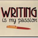 Passionate_writer_samriddhi