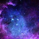 PurpleFishArt