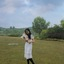 lena_cloud_