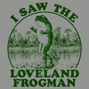 LovelandFrogman