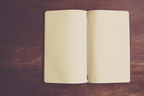 Notenbook