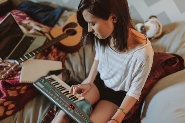 Write the world   songwriting competition